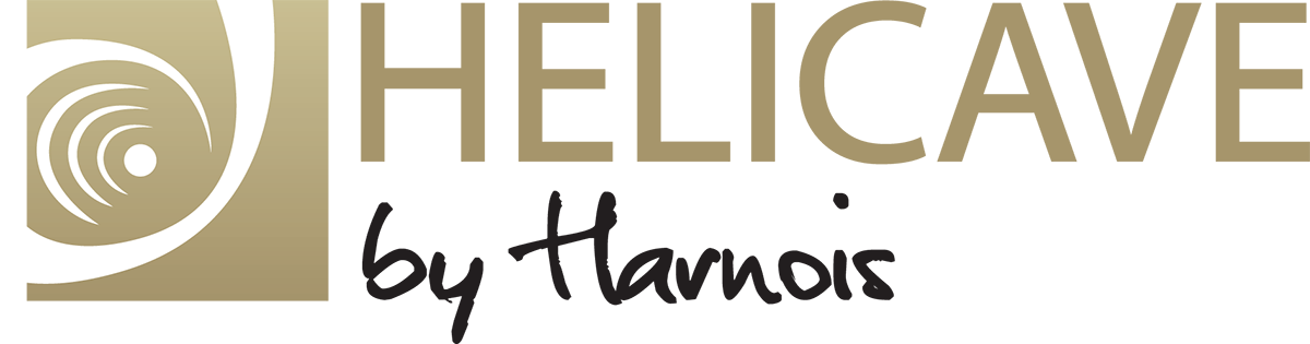 Logo Helicave