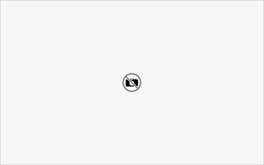 Assez Trappe Blindée évidée Habillage inox - Trappes d'accès - Les  RK53